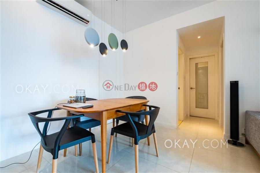 曉峰閣|低層-住宅|出售樓盤HK$ 2,000萬