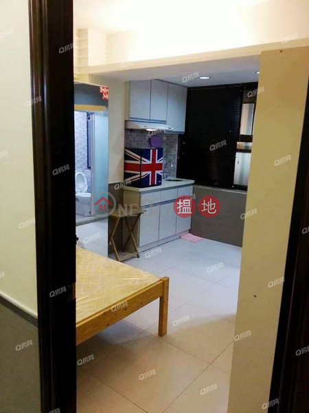 Property Search Hong Kong   OneDay   Residential, Sales Listings   Tuck Wun Mansion   Mid Floor Flat for Sale
