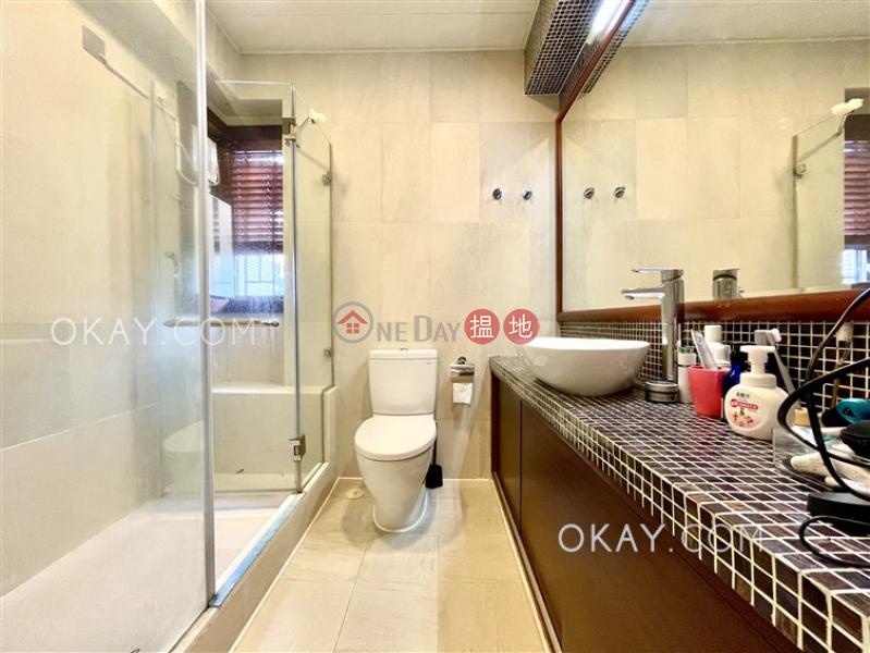 1房1廁,露台麗怡大廈出售單位|西區麗怡大廈(Beaudry Tower)出售樓盤 (OKAY-S96204)