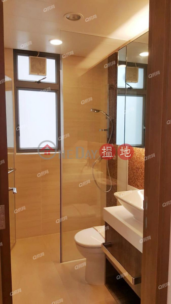 Heya Star Tower 2 | 1 bedroom Mid Floor Flat for Sale | Heya Star Tower 2 喜韻2座 Sales Listings