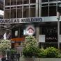 Fourseas Building (Fourseas Building) Yau Tsim MongNathan Road208-212號 - 搵地(OneDay)(1)