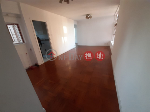 Gold Coast (Spacious 3 Bedroom Apartment)|Hong Kong Gold Coast Block 1(Hong Kong Gold Coast Block 1)Rental Listings (PHYSI-9319481913)_0