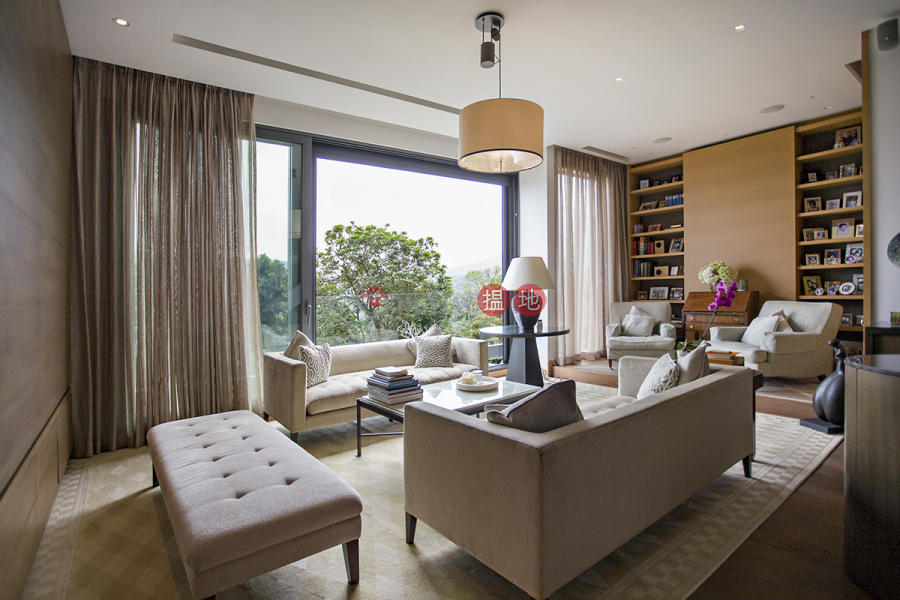 Property Search Hong Kong | OneDay | Residential, Sales Listings Gorgeous House in Clear Water Bay