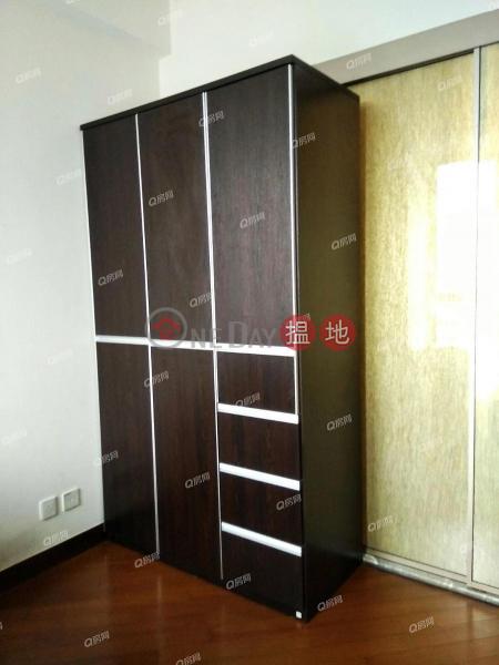 The Cornoation | 1 bedroom Mid Floor Flat for Sale | 1 Yau Cheung Road | Yau Tsim Mong | Hong Kong Sales, HK$ 9.6M