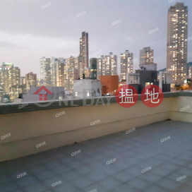 Silver Star Court | 3 bedroom High Floor Flat for Sale|Silver Star Court(Silver Star Court)Sales Listings (XGWZ026800062)_0