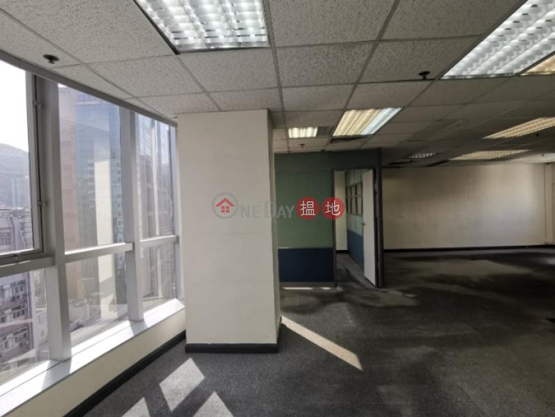 朱鈞記商業中心-高層-寫字樓/工商樓盤|出租樓盤HK$ 28,010/ 月