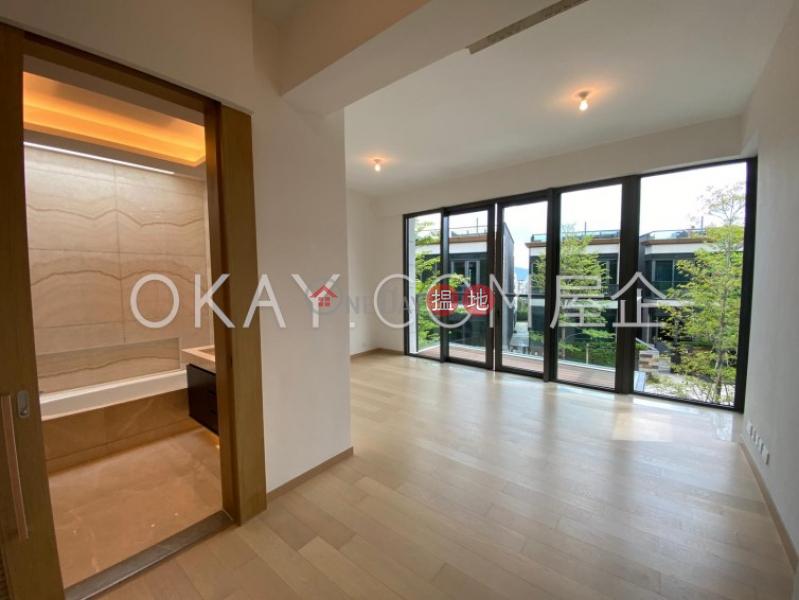 HK$ 90,000/ 月|滿名山 滿庭屯門-3房3廁,星級會所,連車位,露台滿名山 滿庭出租單位
