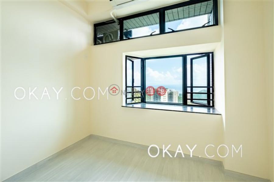 4房2廁,星級會所,連車位,露台《淺水灣道 37 號 3座出售單位》37淺水灣道 | 南區香港|出售-HK$ 5,500萬
