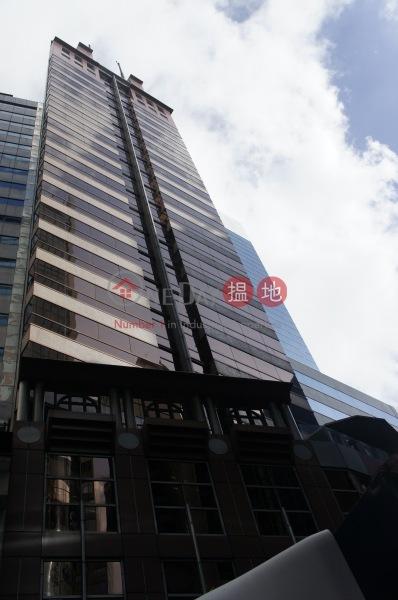 順禧銅鑼灣中心 (Shun Hei Causeway Bay Centre) 銅鑼灣|搵地(OneDay)(2)