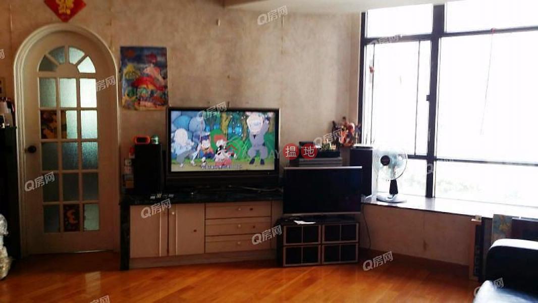 市場罕有,實用三房,環境清靜,鄰近地鐵《康怡花園 L座 (1-8室)買賣盤》|康怡花園 L座 (1-8室)(Block L (Flat 1 - 8) Kornhill)出售樓盤 (XGGD749704368)