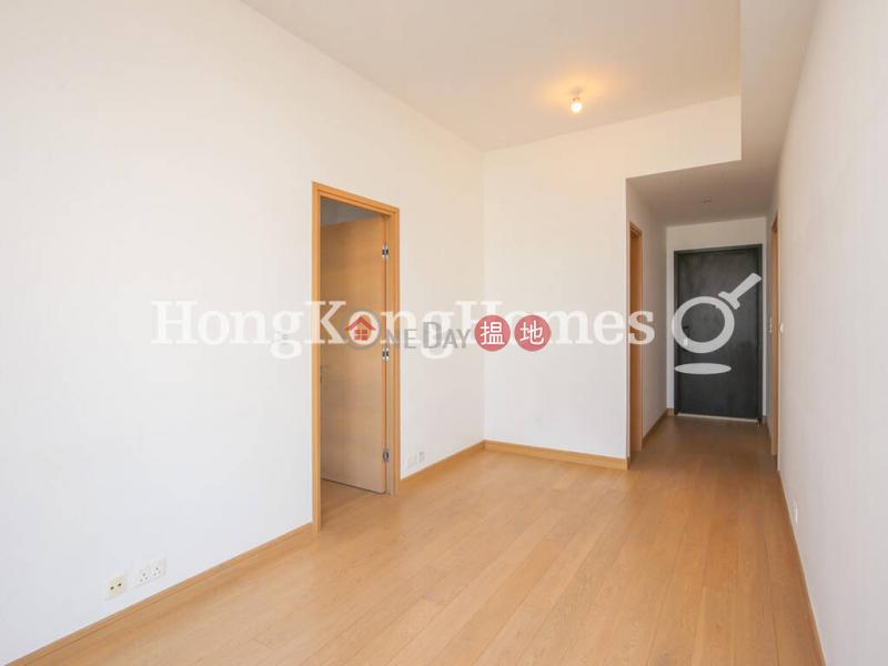 HK$ 1,750萬|維港峰|西區|維港峰一房單位出售