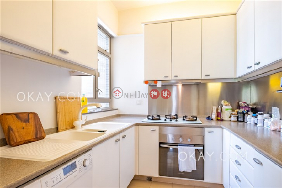 香港搵樓|租樓|二手盤|買樓| 搵地 | 住宅|出租樓盤|2房2廁,極高層,星級會所,可養寵物《星域軒出租單位》