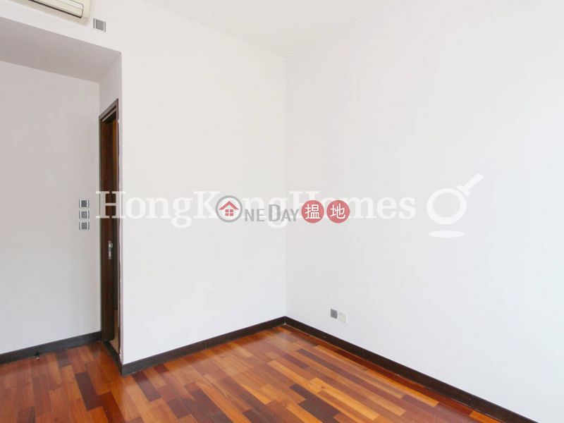 1 Bed Unit for Rent at J Residence, J Residence 嘉薈軒 Rental Listings | Wan Chai District (Proway-LID72042R)