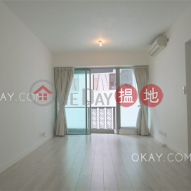 Nicely kept 3 bedroom with balcony   For Sale