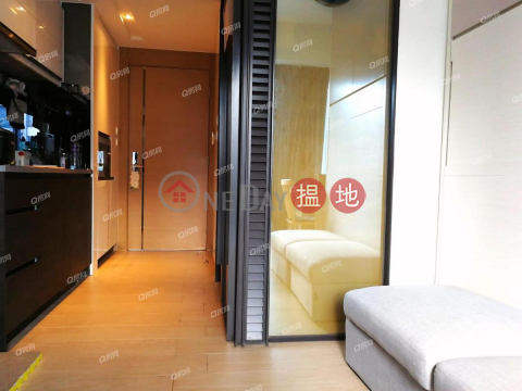 Park Circle | Flat for Rent|Yuen LongPark Circle(Park Circle)Rental Listings (XG1274100250)_0