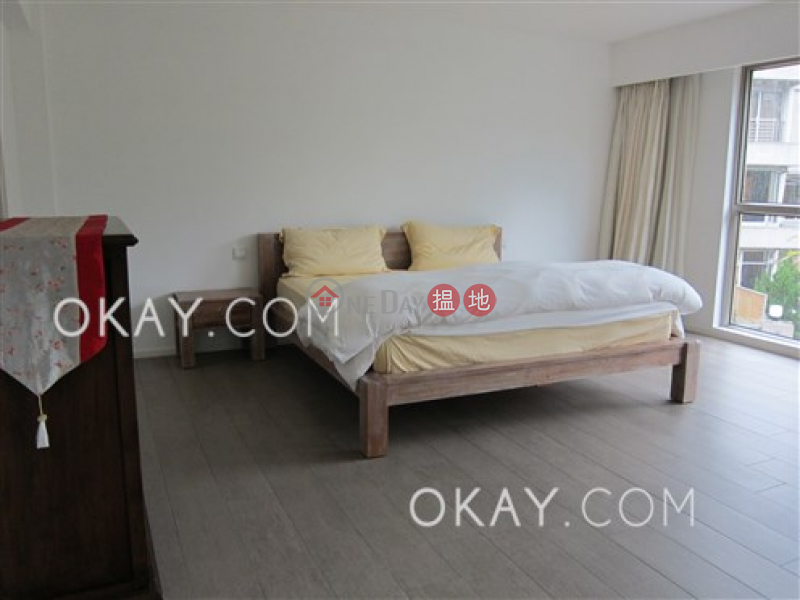 Property Search Hong Kong | OneDay | Residential | Rental Listings Beautiful house with parking | Rental