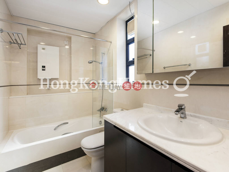 Property Search Hong Kong | OneDay | Residential Rental Listings | 3 Bedroom Family Unit for Rent at Villa Lotto