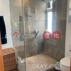 1房1廁,極高層西環新樓出售單位|西環新樓(Sai Wan New Apartments)出售樓盤 (OKAY-S382525)_3