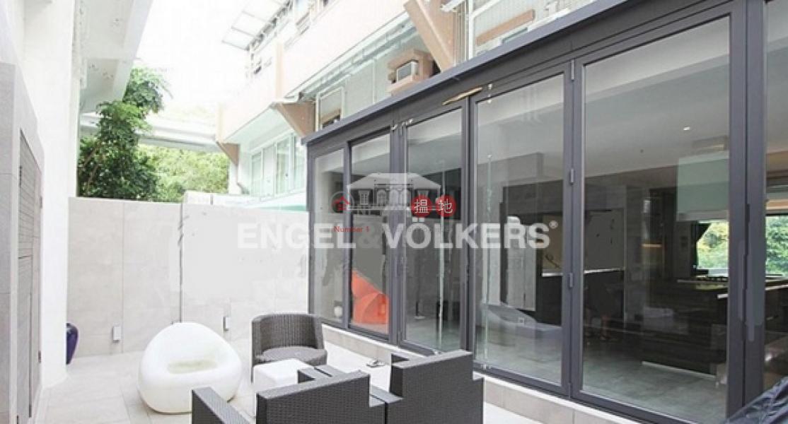 舂坎角三房兩廳筍盤出售|住宅單位|32環角道 | 南區|香港|出售HK$ 5,100萬