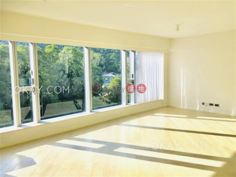 Mount Pavilia Tower 18 High Residential, Rental Listings, HK$ 45,000/ month