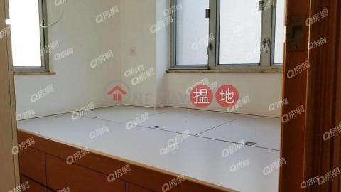 Lee Fat Building   2 bedroom Mid Floor Flat for Sale Lee Fat Building(Lee Fat Building)Sales Listings (XGWZ014400003)_0