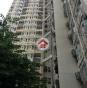 天恩邨 恩慈樓 (Yan Chi House - Tin Yan Estate) 元朗天瑞路號|- 搵地(OneDay)(2)