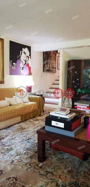 歐洲風 情城綠洲石澳山仔19-19C號買賣盤|19A - 19C石澳山仔路 | 南區|香港|出售HK$ 5,000萬