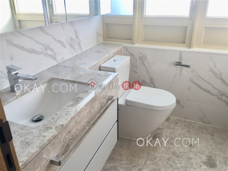 Property Search Hong Kong | OneDay | Residential | Rental Listings | Lovely 1 bedroom with parking | Rental