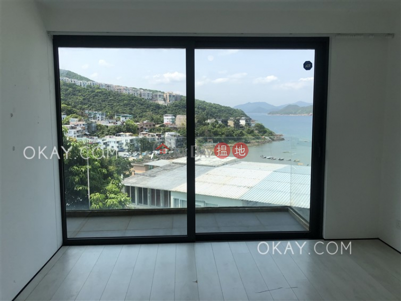 Popular house with sea views, rooftop & terrace | Rental | - Siu Hang Hau | Sai Kung | Hong Kong, Rental | HK$ 55,000/ month
