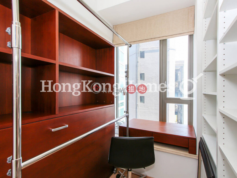 2 Bedroom Unit at SOHO 189   For Sale, SOHO 189 西浦 Sales Listings   Western District (Proway-LID116412S)