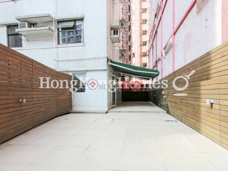 2 Bedroom Unit for Rent at Ka Fu Building | Ka Fu Building 嘉富大廈 Rental Listings