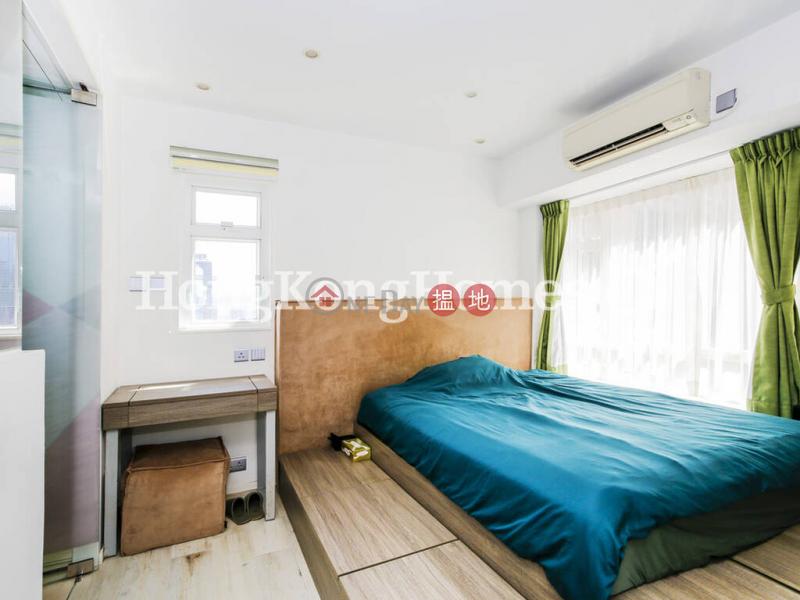 君德閣-未知住宅出售樓盤-HK$ 1,800萬