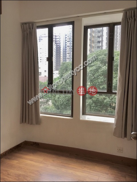 23-25 Shelley Street, Shelley Court | Middle | Residential | Rental Listings | HK$ 17,500/ month