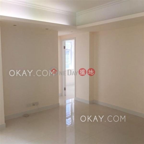 香港搵樓|租樓|二手盤|買樓| 搵地 | 住宅出售樓盤3房2廁《海德大廈出售單位》