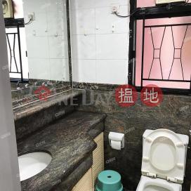 San Po Kong Plaza Block 1 | 2 bedroom High Floor Flat for Rent|San Po Kong Plaza Block 1(San Po Kong Plaza Block 1)Rental Listings (XGJL842300078)_0