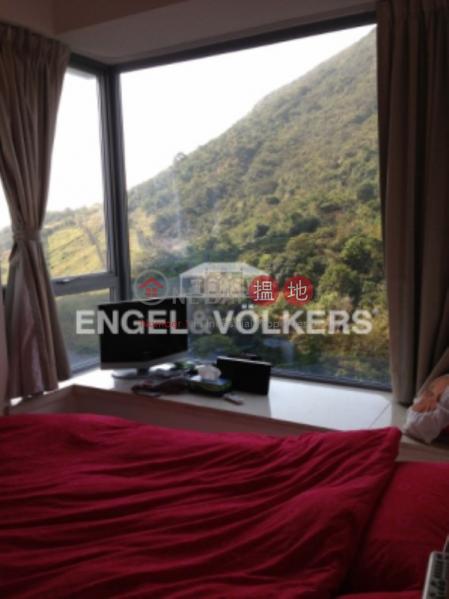 HK$ 1,250萬-南灣南區鴨脷洲兩房一廳筍盤出售|住宅單位