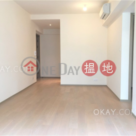 Tasteful 2 bedroom with balcony | For Sale|Block 3 New Jade Garden(Block 3 New Jade Garden)Sales Listings (OKAY-S317495)_0