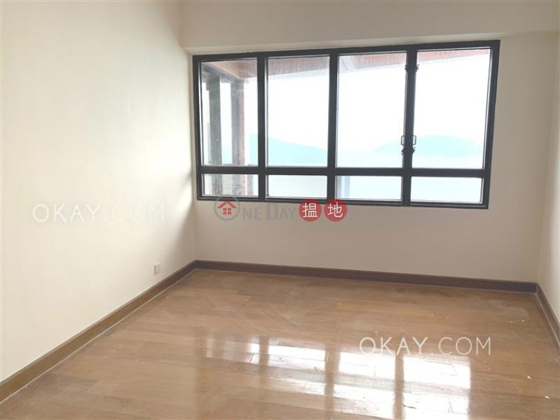 4房2廁,實用率高,極高層,星級會所《浪琴園出租單位》|38大潭道 | 南區|香港|出租HK$ 93,000/ 月