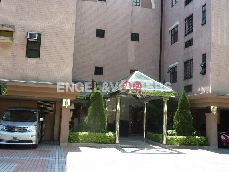 Elite Villas, Please Select, Residential | Rental Listings, HK$ 66,000/ month