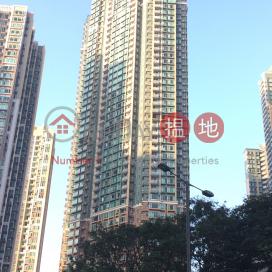 Banyan Garden Tower 3,Cheung Sha Wan, Kowloon