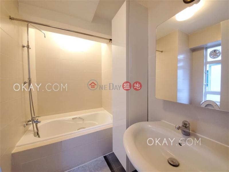 恆柏園-高層-住宅|出售樓盤HK$ 6,138萬