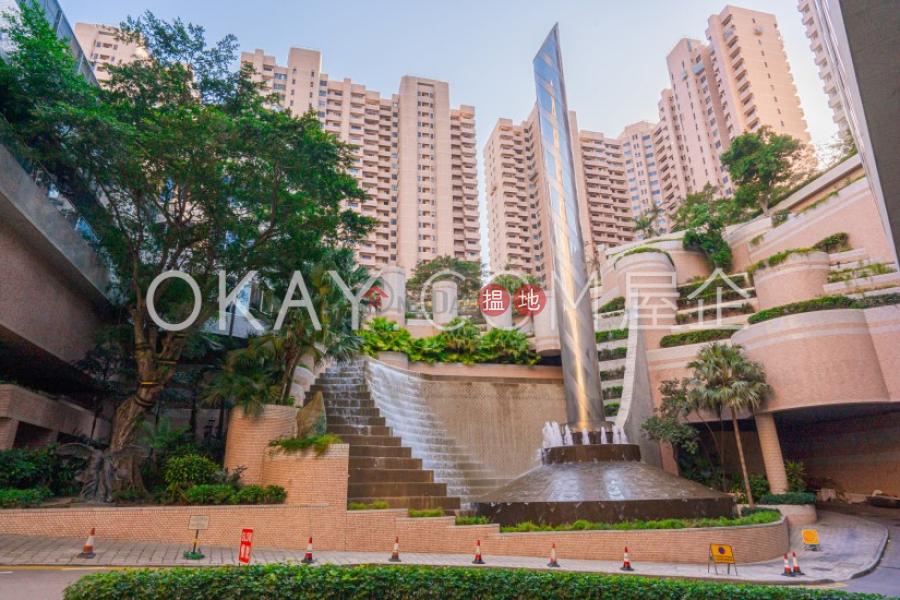 香港搵樓 租樓 二手盤 買樓  搵地   住宅 出租樓盤-3房2廁,極高層,星級會所,連車位陽明山莊 山景園出租單位