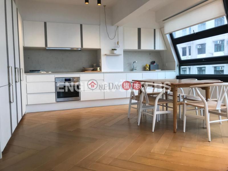 香港搵樓|租樓|二手盤|買樓| 搵地 | 住宅|出租樓盤-堅尼地城兩房一廳筍盤出租|住宅單位