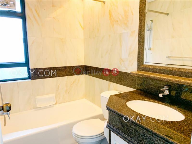 HK$ 58,000/ month, Hillsborough Court   Central District   Elegant 3 bedroom with parking   Rental