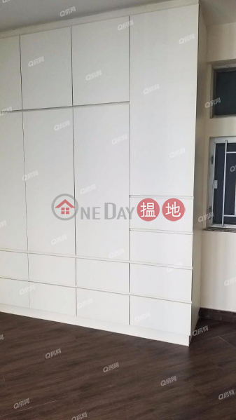 HK$ 12,500/ month | Sereno Verde La Pradera Block 11 | Yuen Long, Sereno Verde La Pradera Block 11 | 2 bedroom High Floor Flat for Rent