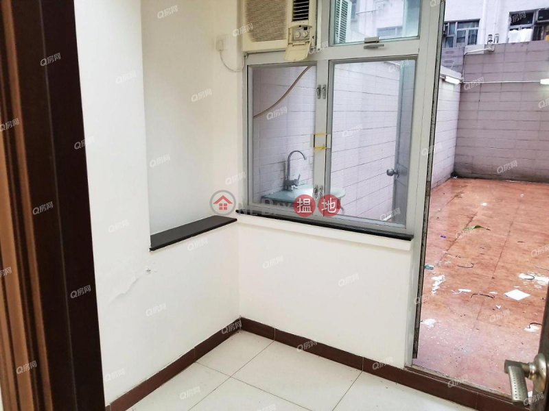 Property Search Hong Kong | OneDay | Residential, Sales Listings, Cheong Ip Building | 2 bedroom Low Floor Flat for Sale