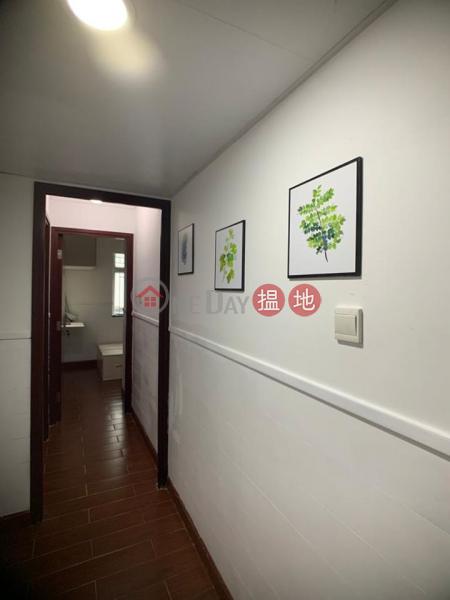 No Commission-Near TST MTR Station | 16 Cameron Road | Yau Tsim Mong | Hong Kong Rental HK$ 5,800/ month