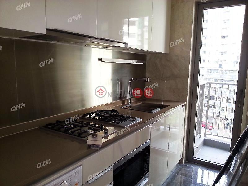 Grand Austin 1A座|低層-住宅-出售樓盤HK$ 1,450萬