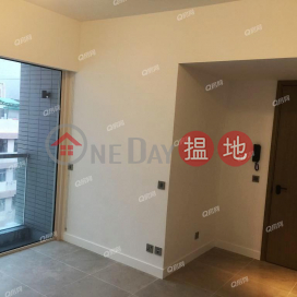 Eight South Lane | High Floor Flat for Sale|Eight South Lane(Eight South Lane)Sales Listings (QFANG-S94497)_0