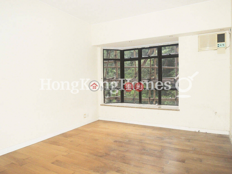Property Search Hong Kong   OneDay   Residential Rental Listings   4 Bedroom Luxury Unit for Rent at Grand Garden